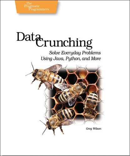 data-crunching-cover-large.jpg