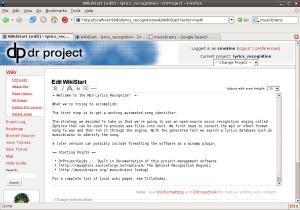 tn_editing_wiki.png