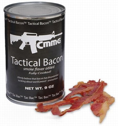 450tacticalbacon