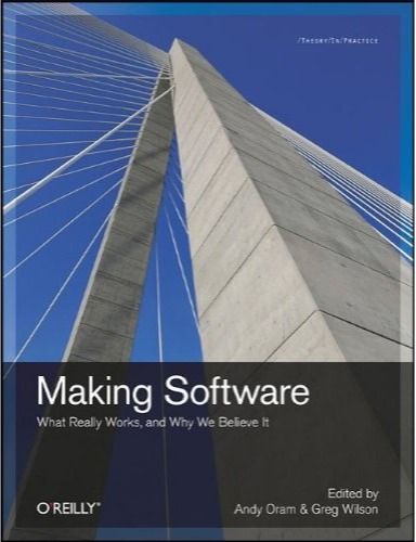 making-software1