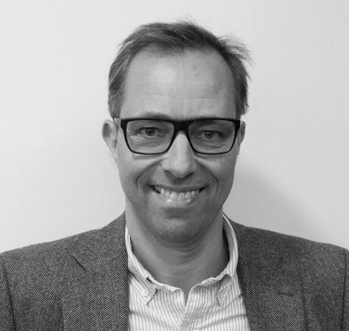 Hans Petter Langtangen, 1962-2016