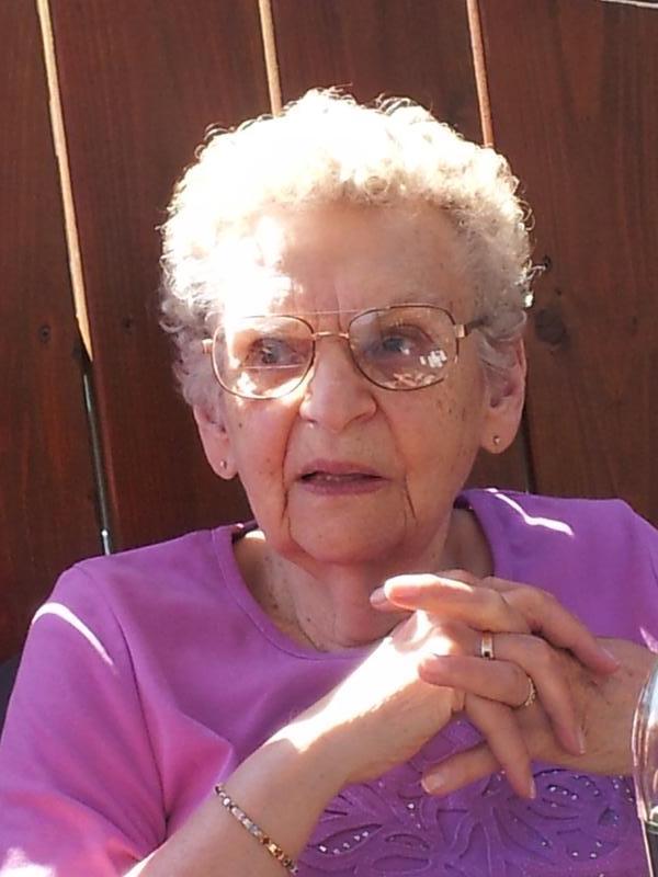 Grandma 2014