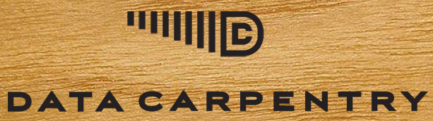 Data Carpentry logo